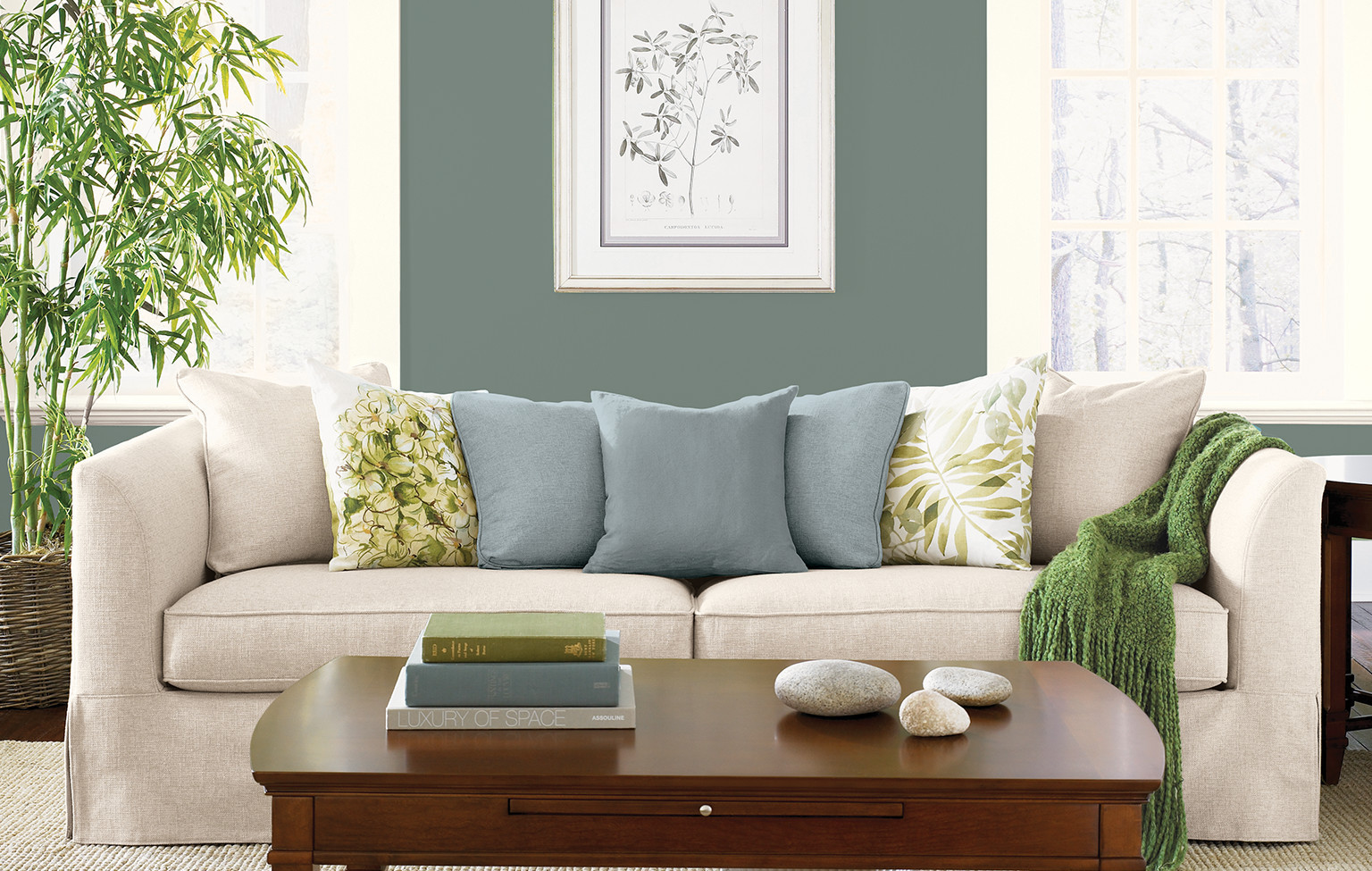 Best ideas about Best Living Room Colors . Save or Pin Living Room Colors 2017 Now.