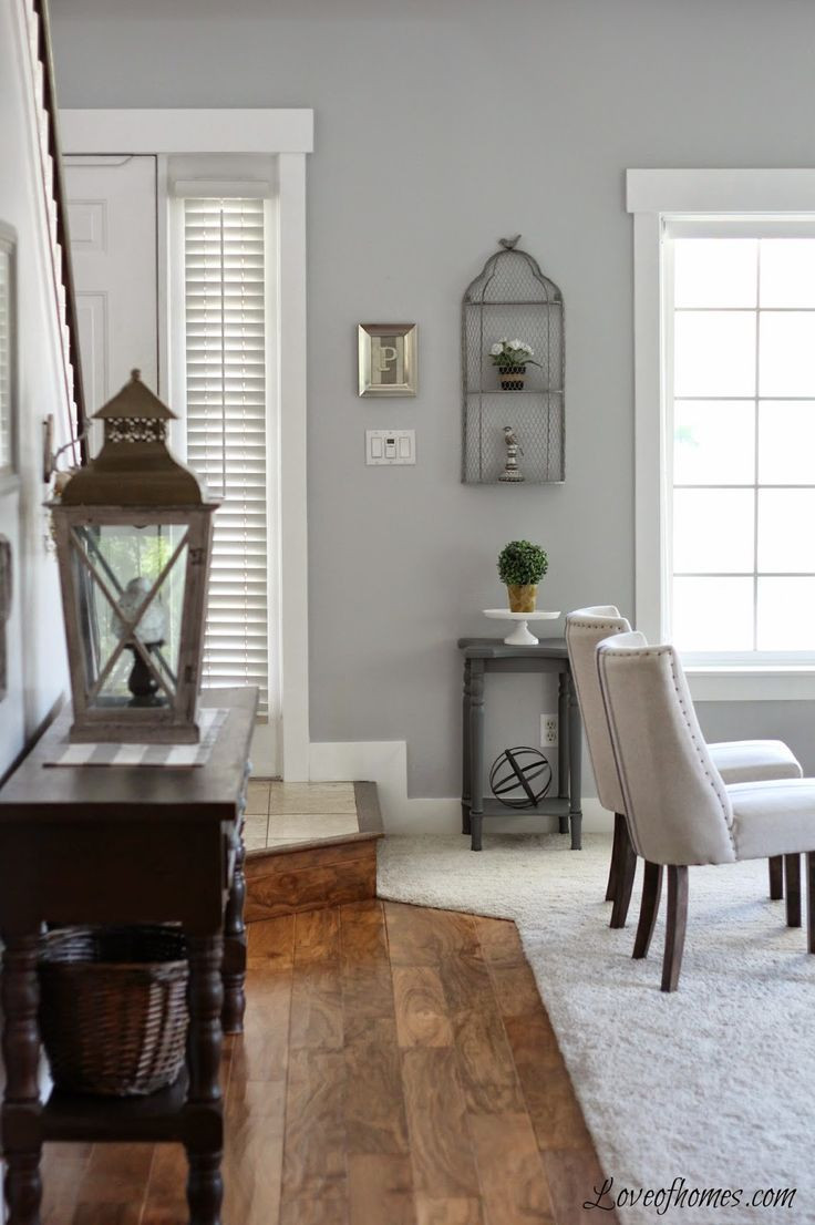 Best ideas about Best Living Room Colors . Save or Pin Paint Ideas for Living Room with Narrow Space TheyDesign Now.