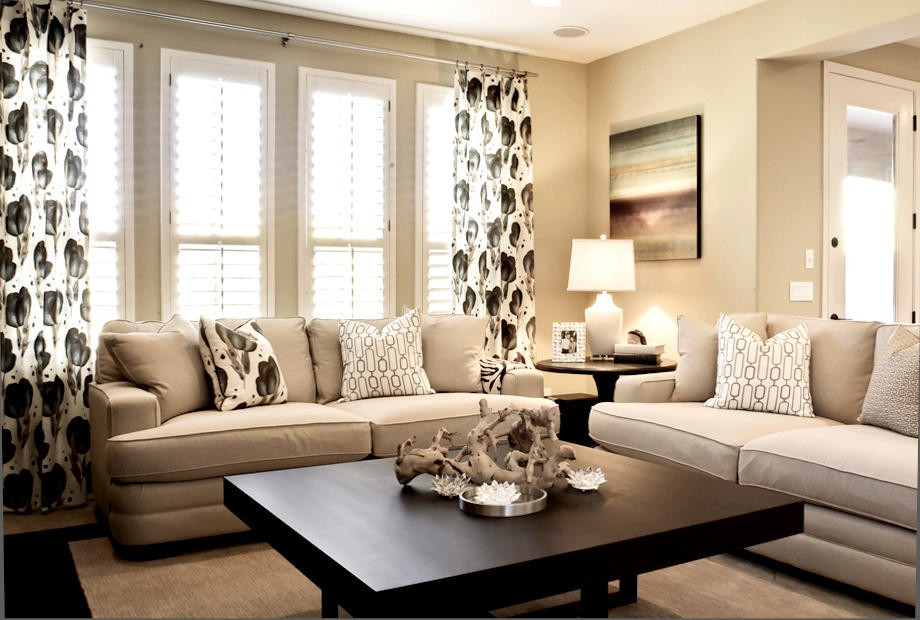 Best ideas about Best Living Room Colors . Save or Pin Best Neutral Paint Colors For Living Room Now.
