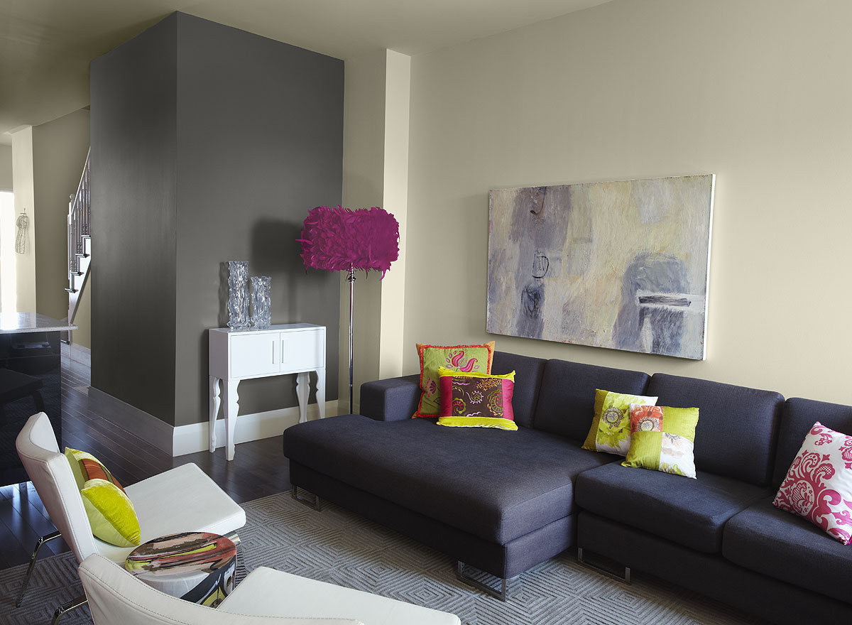 Best ideas about Best Living Room Colors . Save or Pin Best Paint Color for Living Room Ideas to Decorate Living Now.