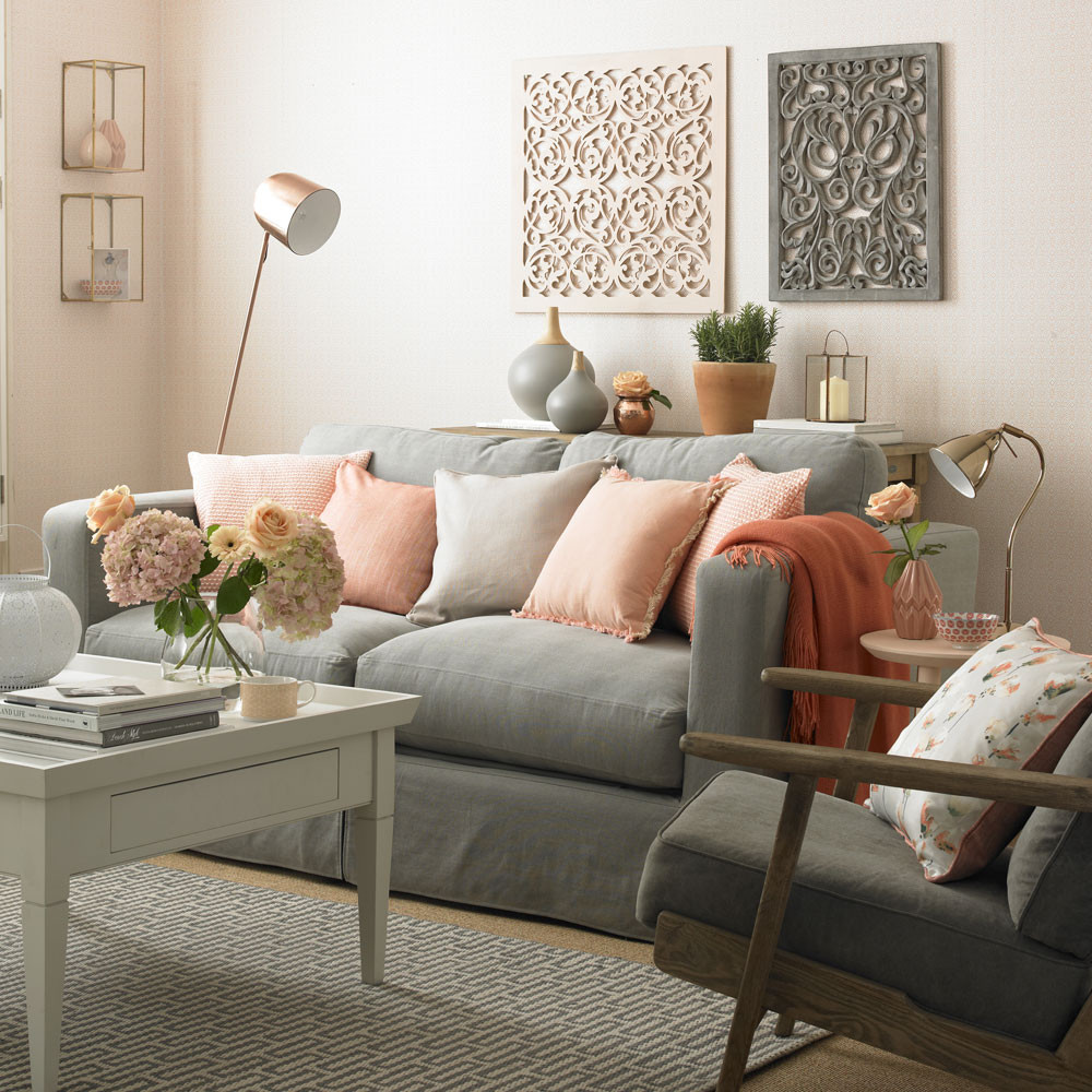 Best ideas about Best Living Room Colors . Save or Pin Best Living Room Paint Colors Options — LIVING ROOM DESIGN Now.