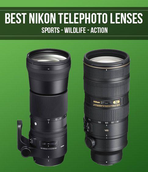 Best ideas about Best Nikon Lens For Landscape . Save or Pin 25 Best Ideas about Best Nikon Camera on Pinterest Now.