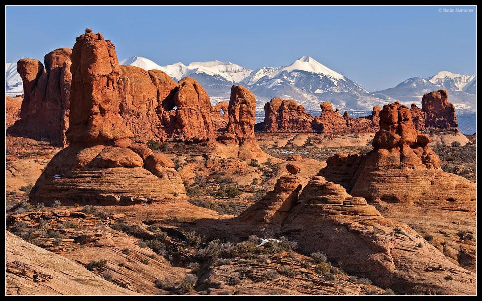 Best ideas about Best Nikon Lens For Landscape . Save or Pin Best Nikon Lenses for Landscape graphy graphy Life Now.