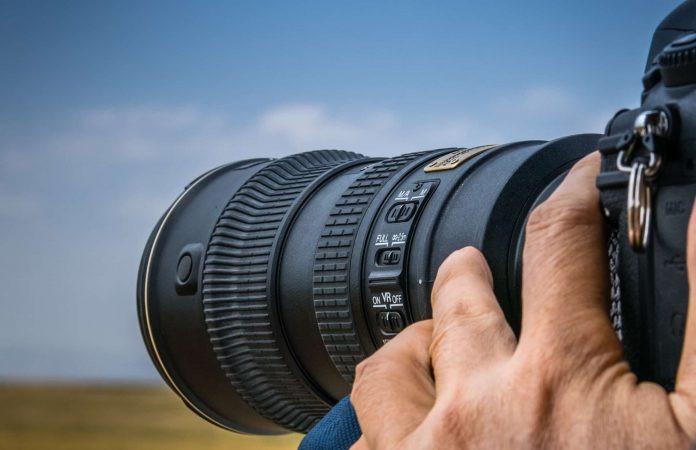 Best ideas about Best Nikon Lens For Landscape . Save or Pin The Best Nikon Landscape Lenses pared 7 Great Picks Now.