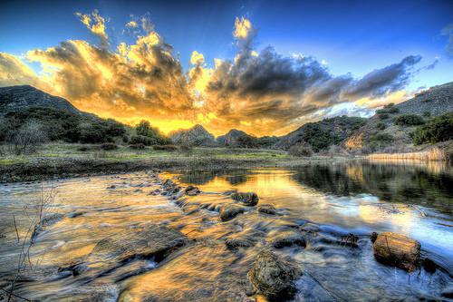 Best ideas about Best Nikon Lens For Landscape . Save or Pin Download Best Lens For Landscape graphy Nikon Now.