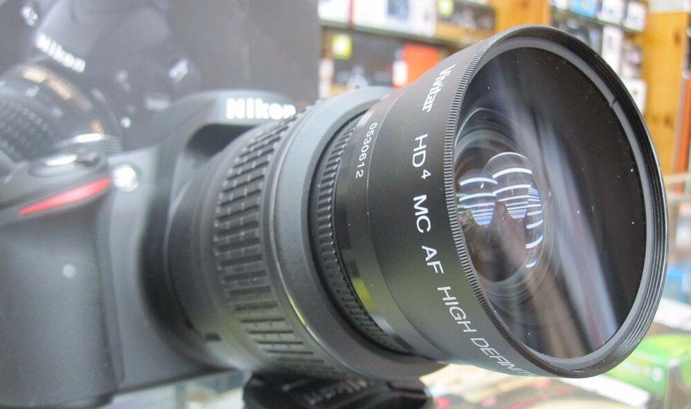 Best ideas about Best Nikon Lens For Landscape . Save or Pin landscape wide angle macro lens for Nikon D5300 D5100 Now.