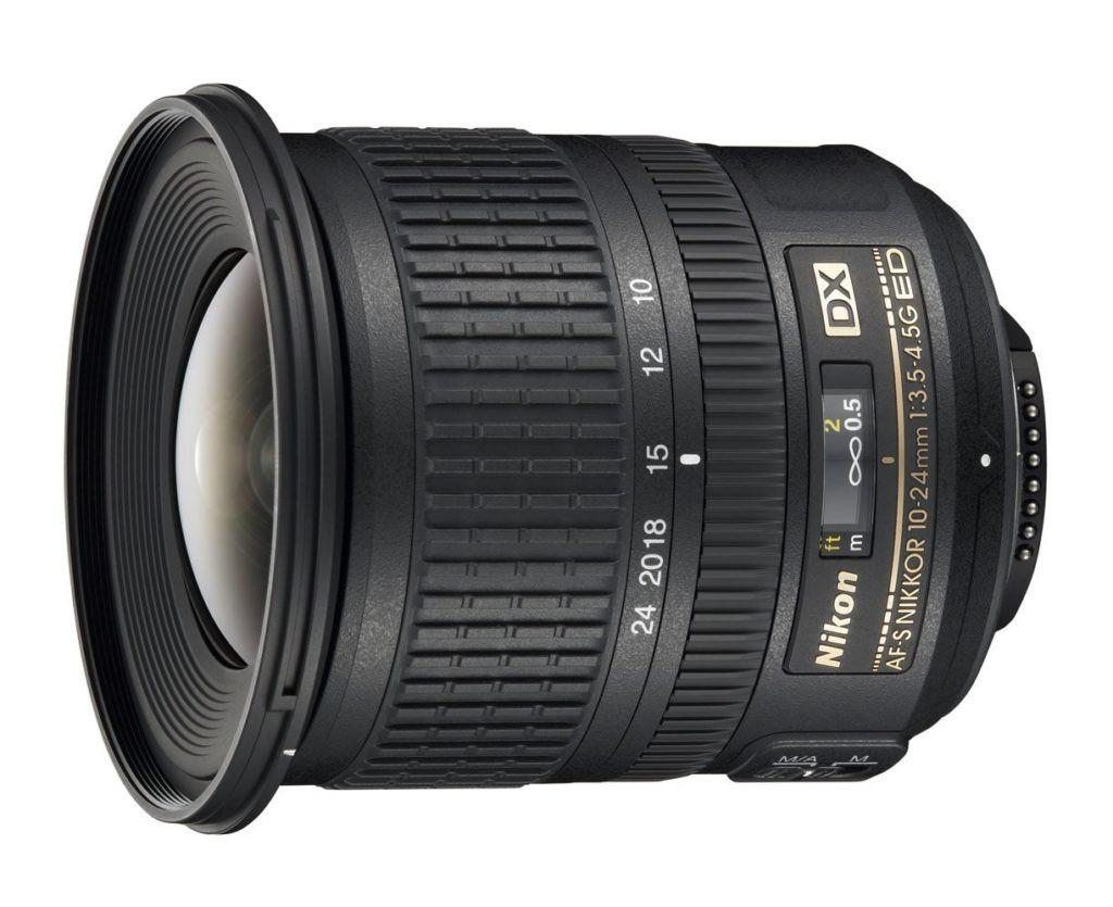 Best ideas about Best Nikon Lens For Landscape . Save or Pin The Best Nikon Lenses for Landscape graphy Now.