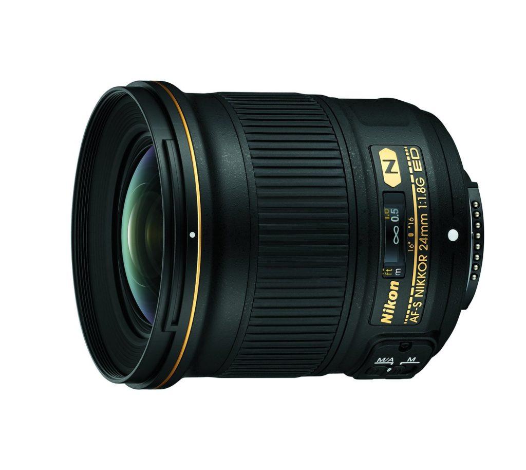 Best ideas about Best Nikon Lens For Landscape . Save or Pin The Best Nikon Lenses for Landscape graphy pose Now.