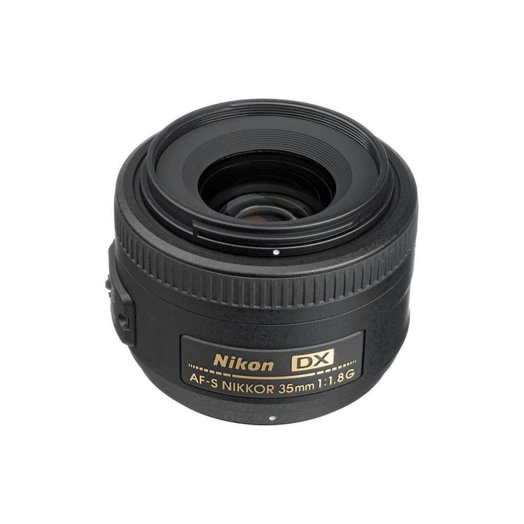 Best ideas about Best Nikon Lens For Landscape . Save or Pin 5 Best Lenses for Landscape graphy ALC Now.