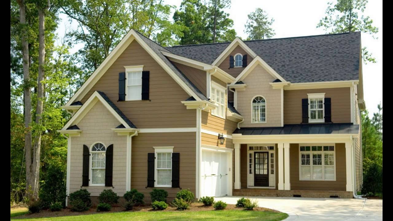 Best ideas about Best Outdoor Paint . Save or Pin Sherwin Williams Exterior Paint Color Ideas Now.