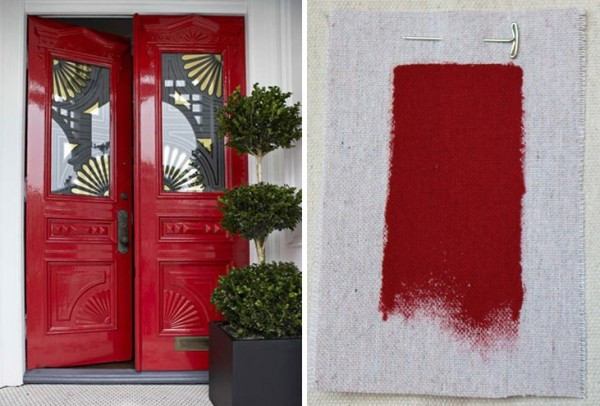 Best ideas about Best Outdoor Paint . Save or Pin Barn Attached To House The Best Barn Red Paint Now.