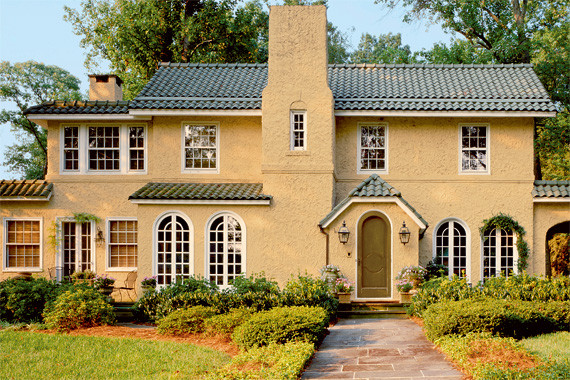 Best ideas about Best Outdoor Paint . Save or Pin How To Choose Exterior Paint Now.