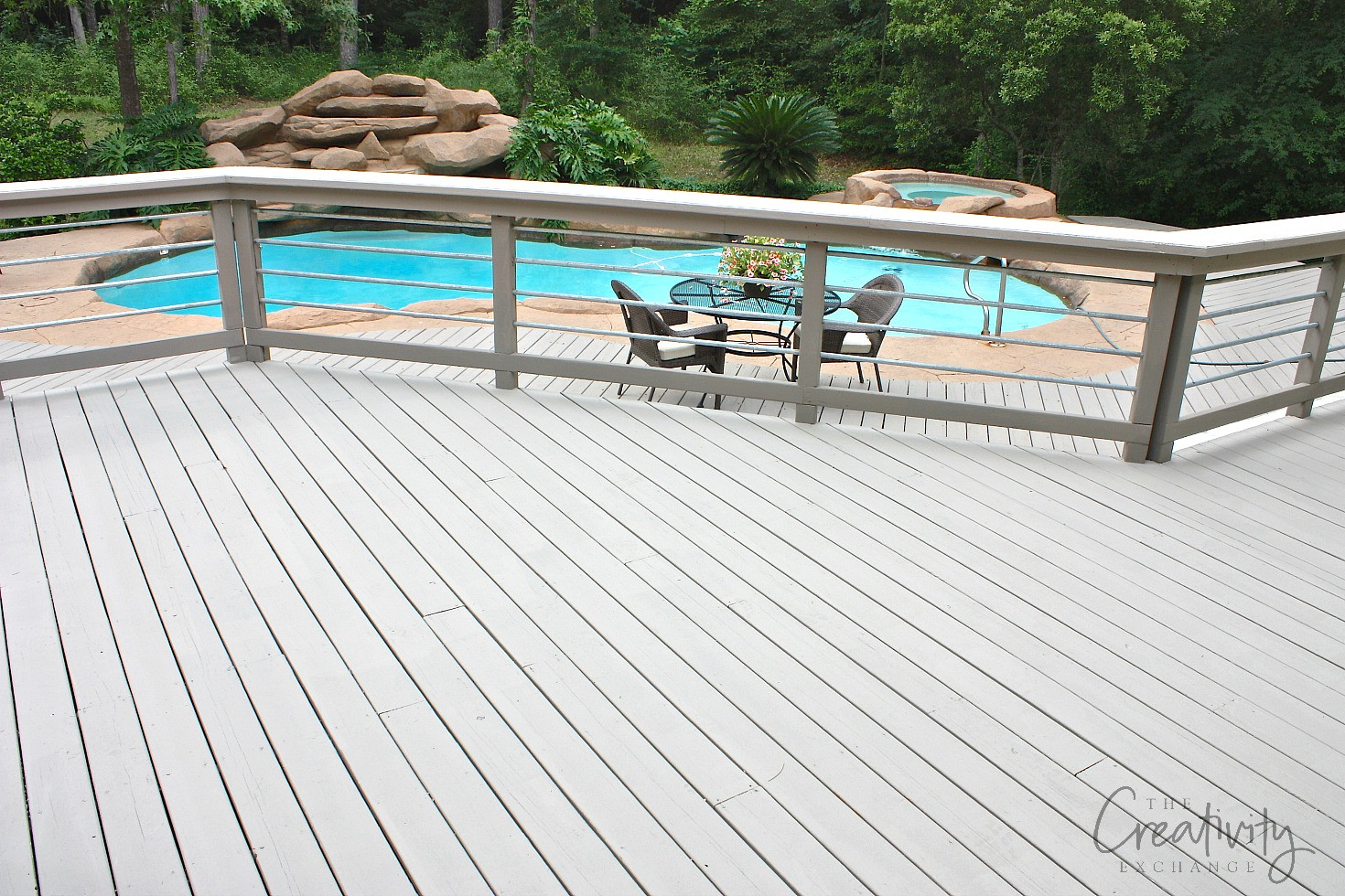 Best ideas about Best Outdoor Paint . Save or Pin Best Paints to Use on Decks and Exterior Wood Features Now.