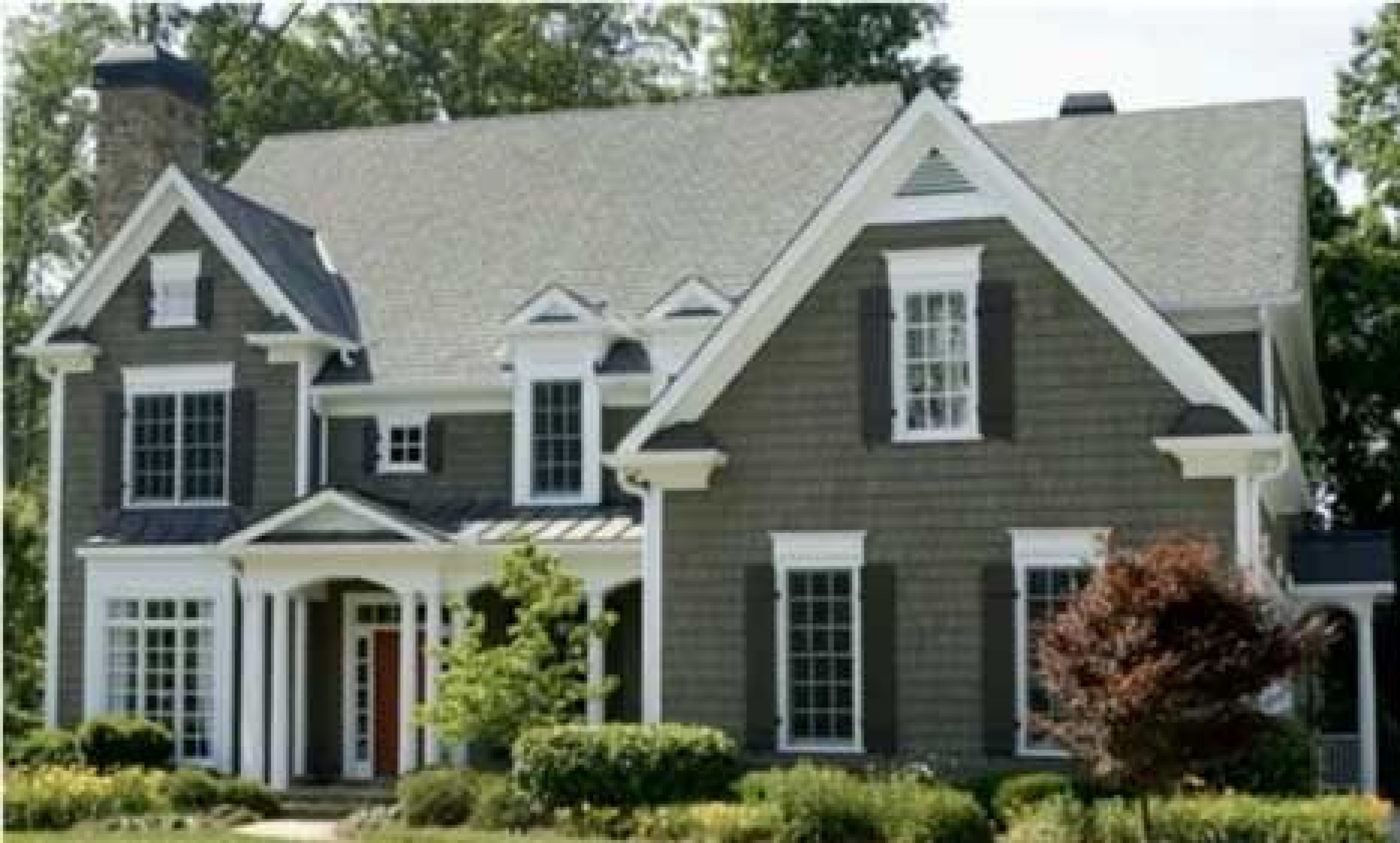 Best ideas about Best Outdoor Paint . Save or Pin Tips Siding Visualizer Dream House — Aasp us Now.