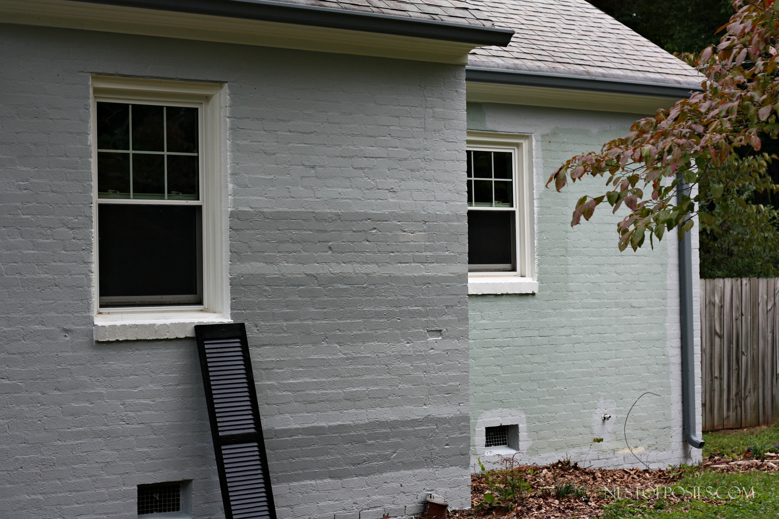 Best ideas about Best Outdoor Paint . Save or Pin exterior gray paint colors Now.