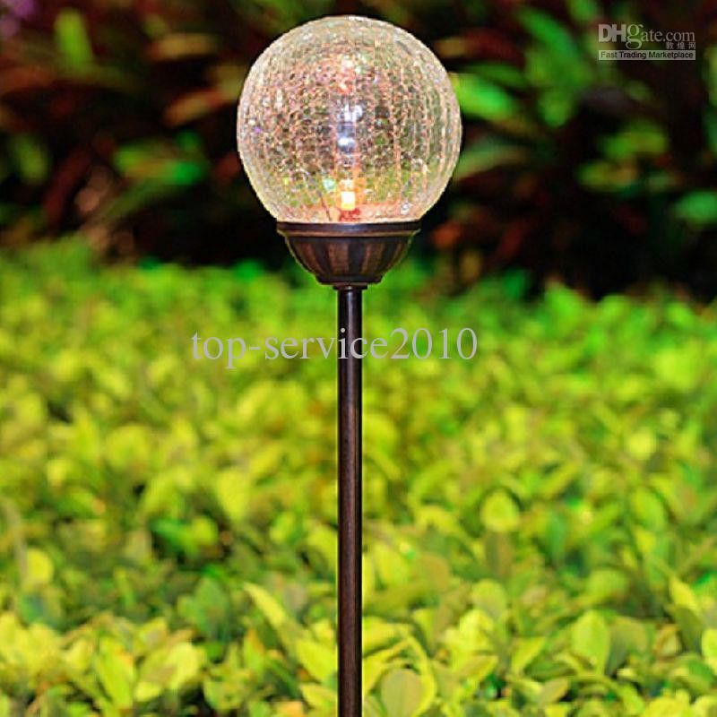 Best ideas about Best Outdoor Solar Lights . Save or Pin Best Solar Lights For Garden Now.