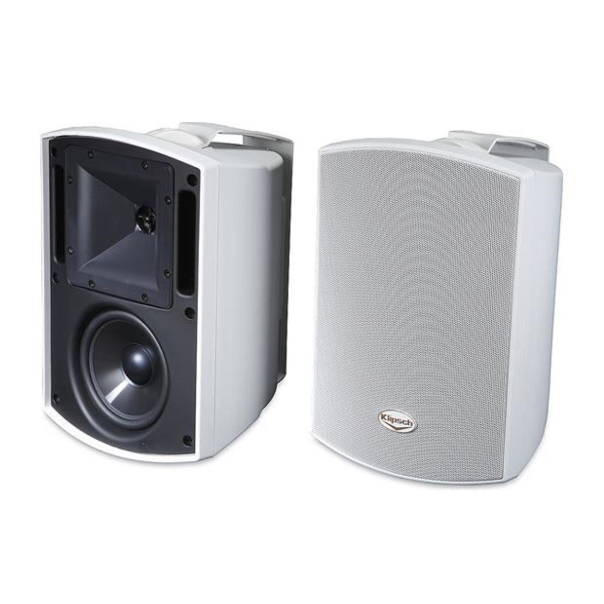 Best ideas about Best Outdoor Speakers . Save or Pin Best Outdoor Speakers for 2018 Outdoor Speaker Supply Now.