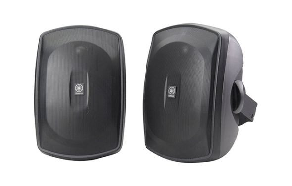 Best ideas about Best Outdoor Speakers . Save or Pin The Best Outdoor Speakers Now.