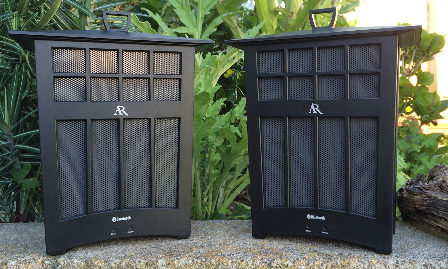 Best ideas about Best Outdoor Speakers . Save or Pin Best Outdoor Speakers 2015 Deck Garden Patio Portable Now.