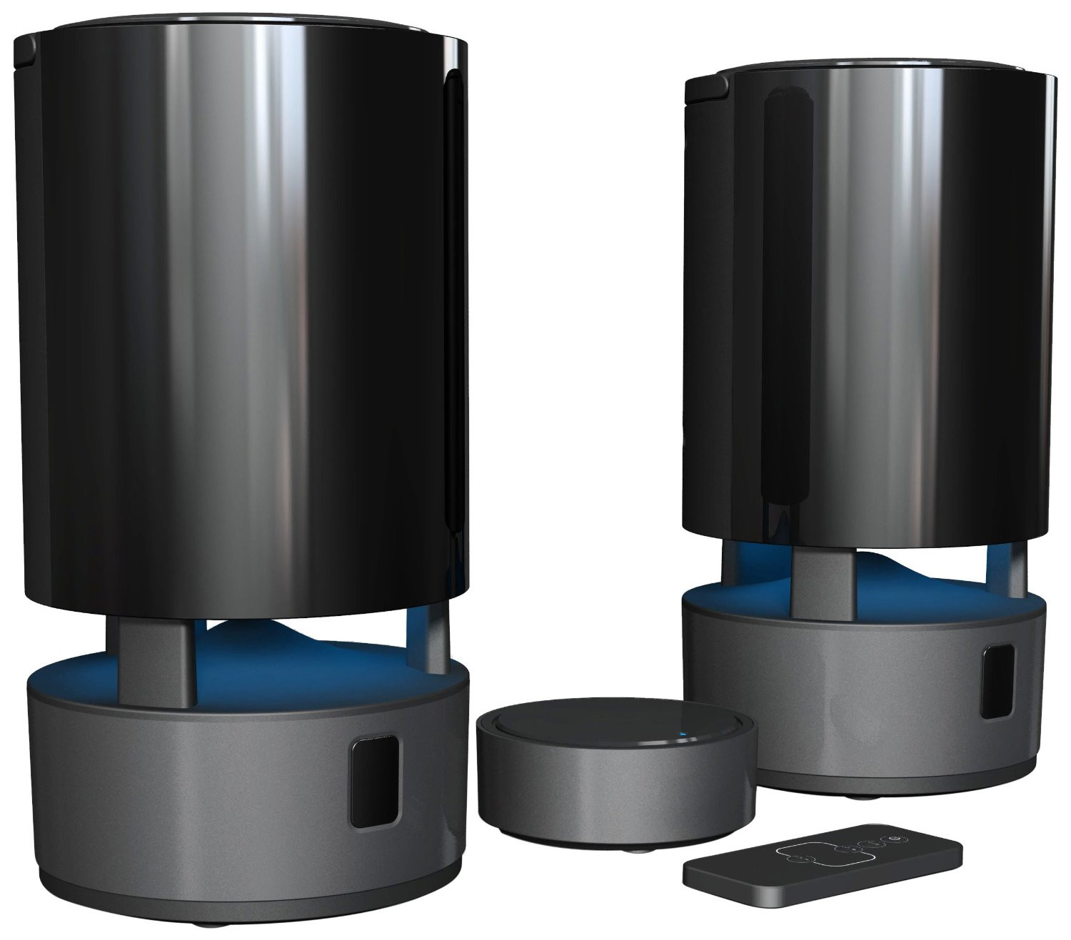 Best ideas about Best Outdoor Wireless Speakers . Save or Pin Top 10 Best Selling Bookshelf Speakers Now.