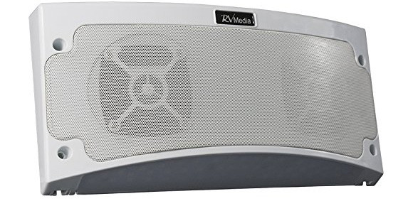 Best ideas about Best Outdoor Wireless Speakers . Save or Pin Top 10 Best Wireless Outdoor Speakers in 2019 Reviews Now.