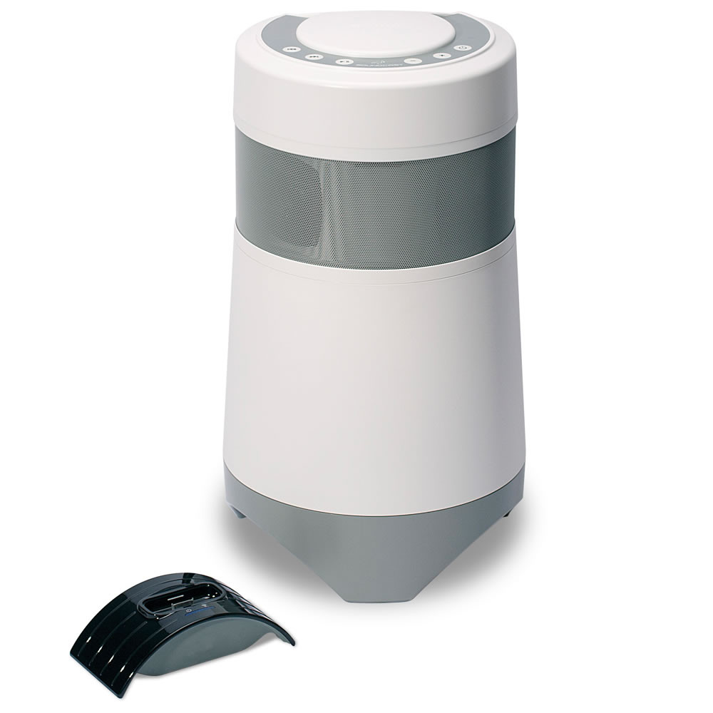 Best ideas about Best Outdoor Wireless Speakers . Save or Pin The Best Portable Indoor Outdoor Wireless Speaker Now.