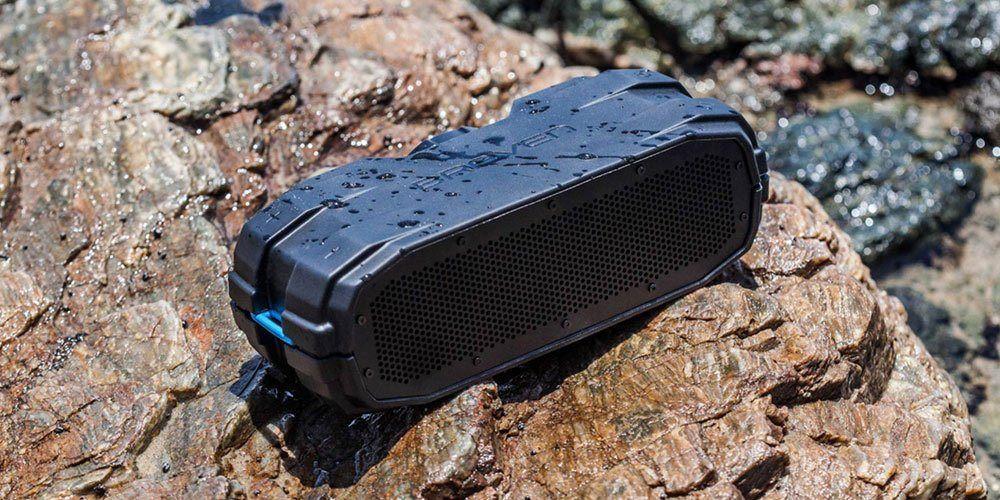 Best ideas about Best Outdoor Wireless Speakers . Save or Pin Best Outdoor Wireless Bluetooth Speakers 2018 Now.