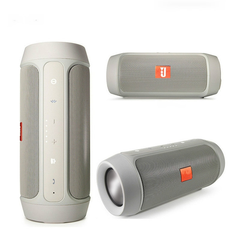Best ideas about Best Outdoor Wireless Speakers . Save or Pin BEST Wireless Bluetooth Speaker Outdoor Bicycle Mic Now.
