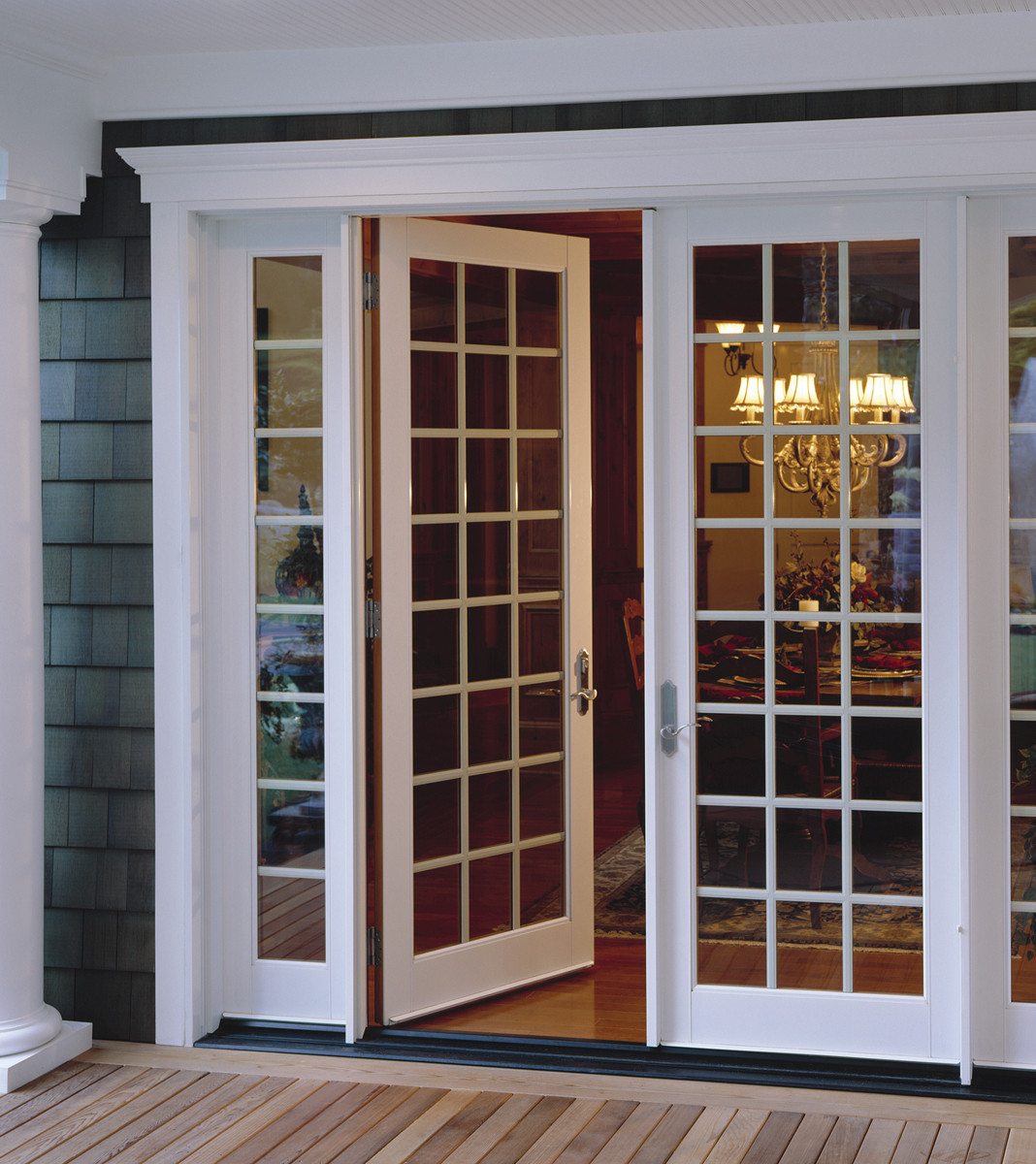 Best ideas about Best Patio Door . Save or Pin Replacement Doors Now.