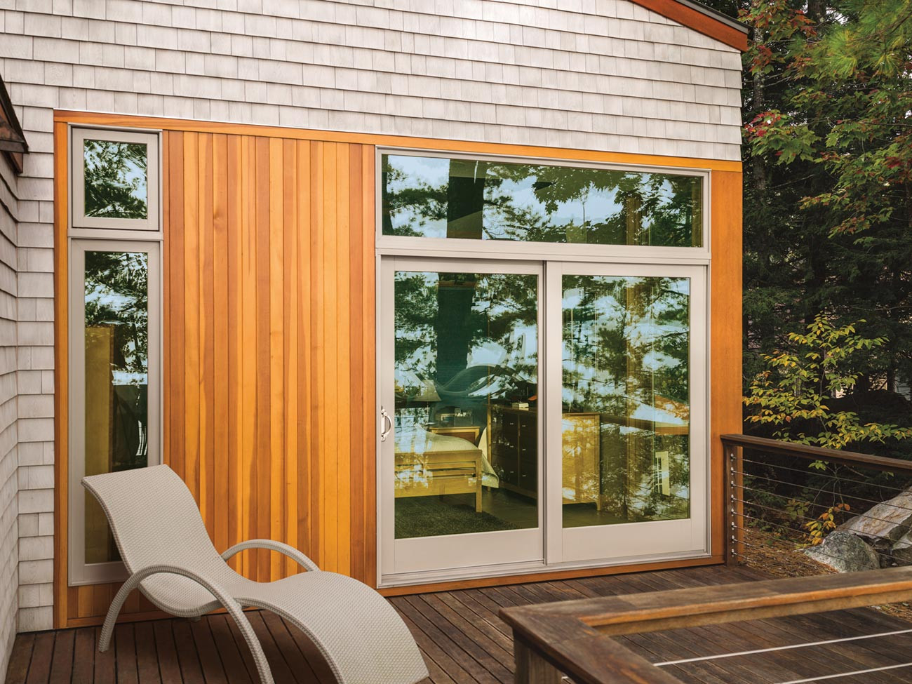 Best ideas about Best Patio Door . Save or Pin Best Patio Doors in Mankato and Southern Minnesota Now.
