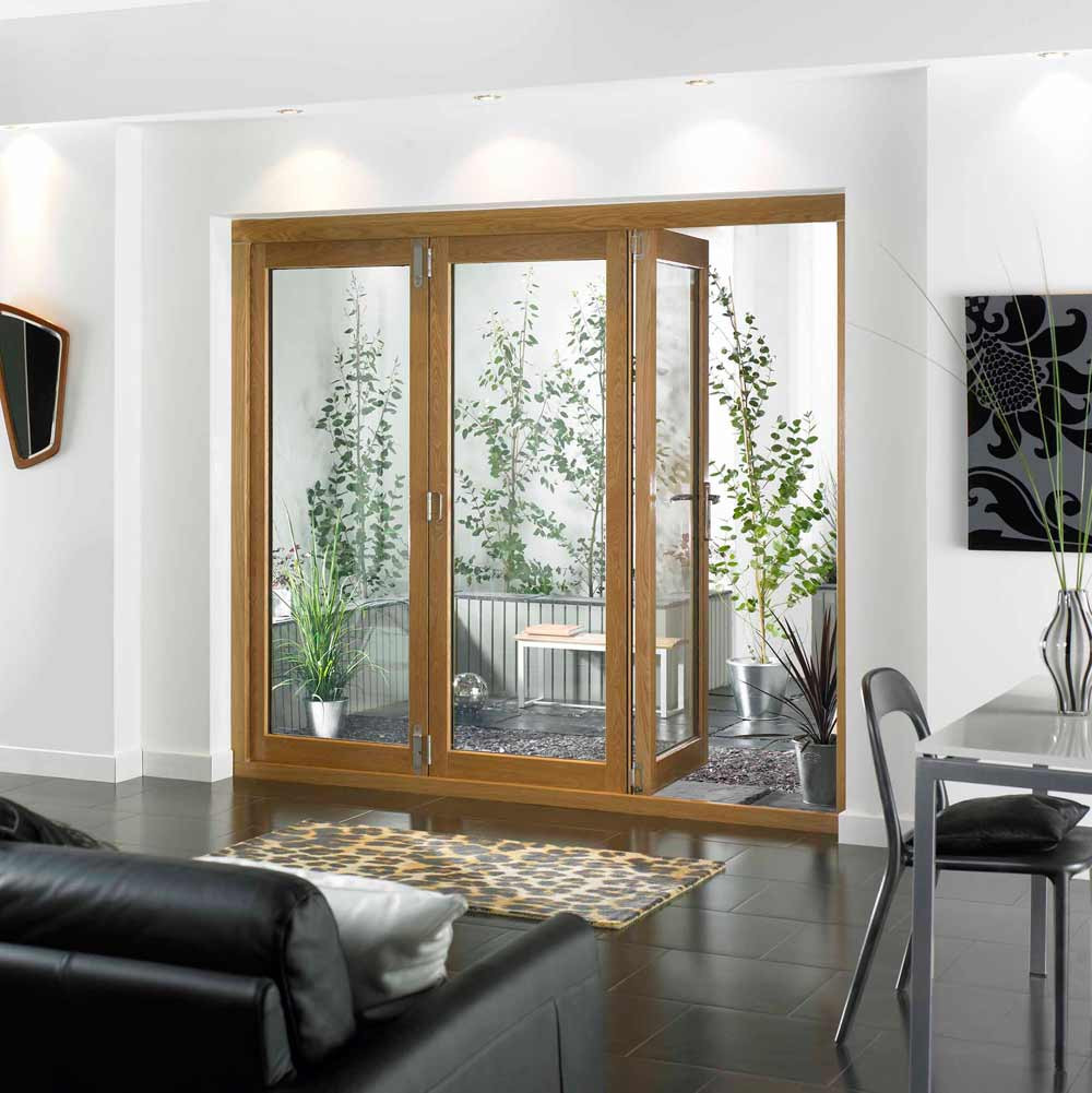 Best ideas about Best Patio Door . Save or Pin Best sliding Patio Doors Criteria Now.