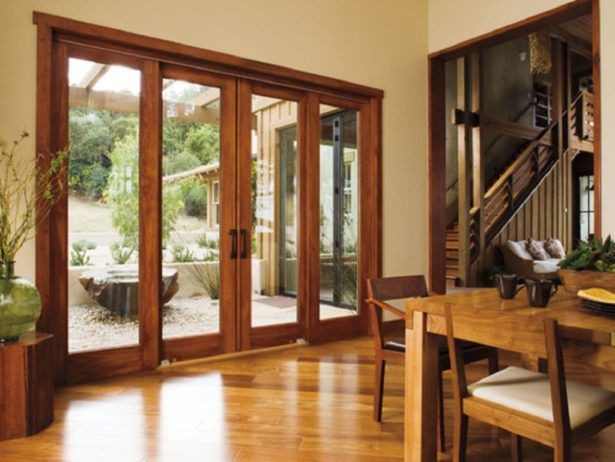 Best ideas about Best Patio Door . Save or Pin Best 25 Sliding glass door replacement ideas on Pinterest Now.