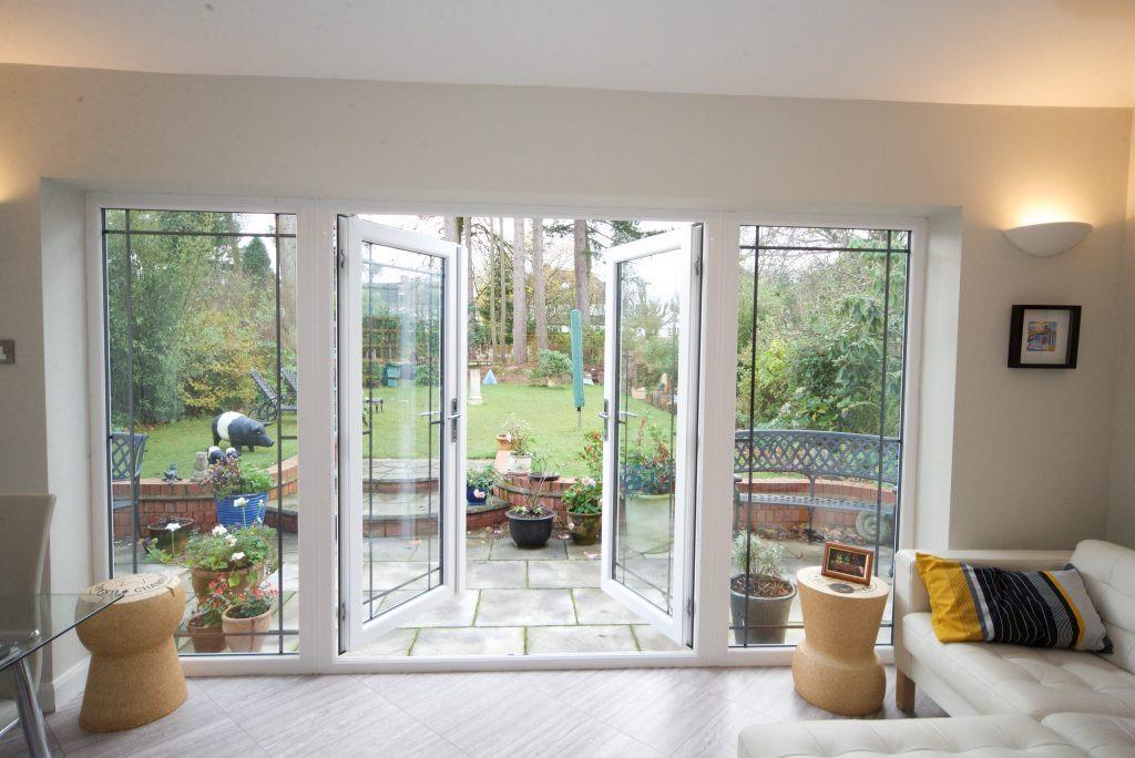Best ideas about Best Patio Door . Save or Pin Doors Birmingham Now.
