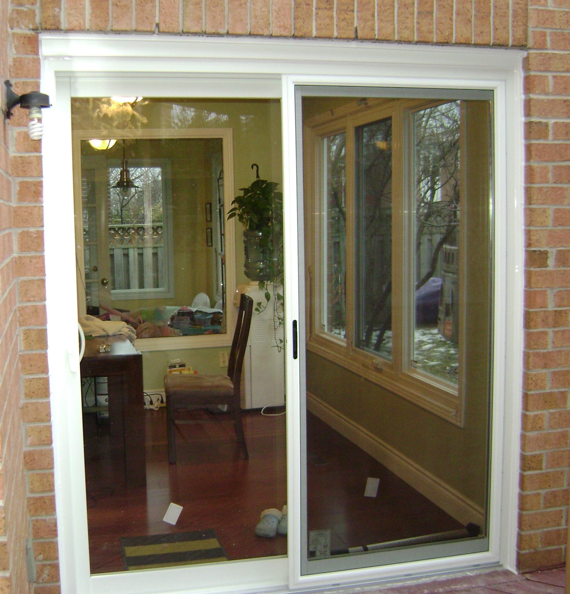 Best ideas about Best Patio Door . Save or Pin Mind Boggling Best Sliding Patio Door Captivating Ft Now.