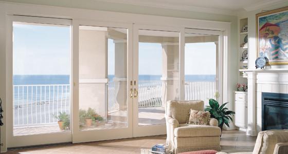 Best ideas about Best Patio Door . Save or Pin Orlando Patio Doors Sliding Patio Doors Tampa Now.