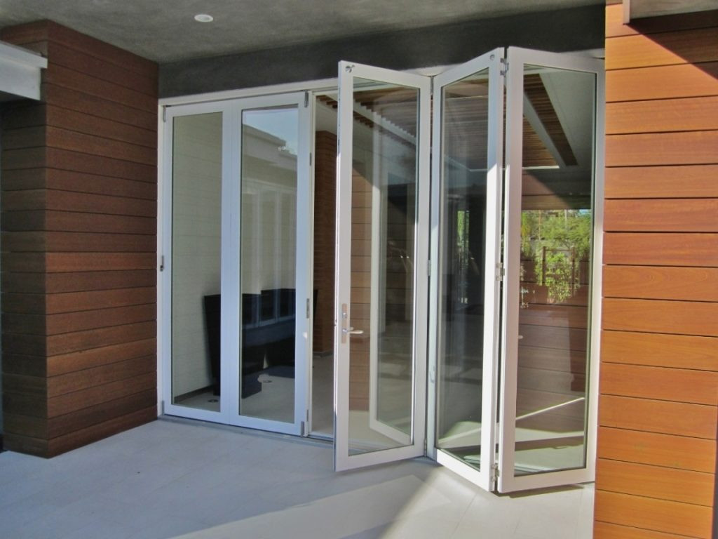 Best ideas about Best Patio Door . Save or Pin 20 Best 96 x 80 Sliding Patio Door For Your House Safe Now.