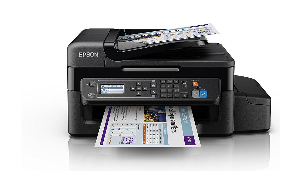 Best ideas about Best Printer For Home Office . Save or Pin The best inkjet printers 2019 top picks for home and Now.