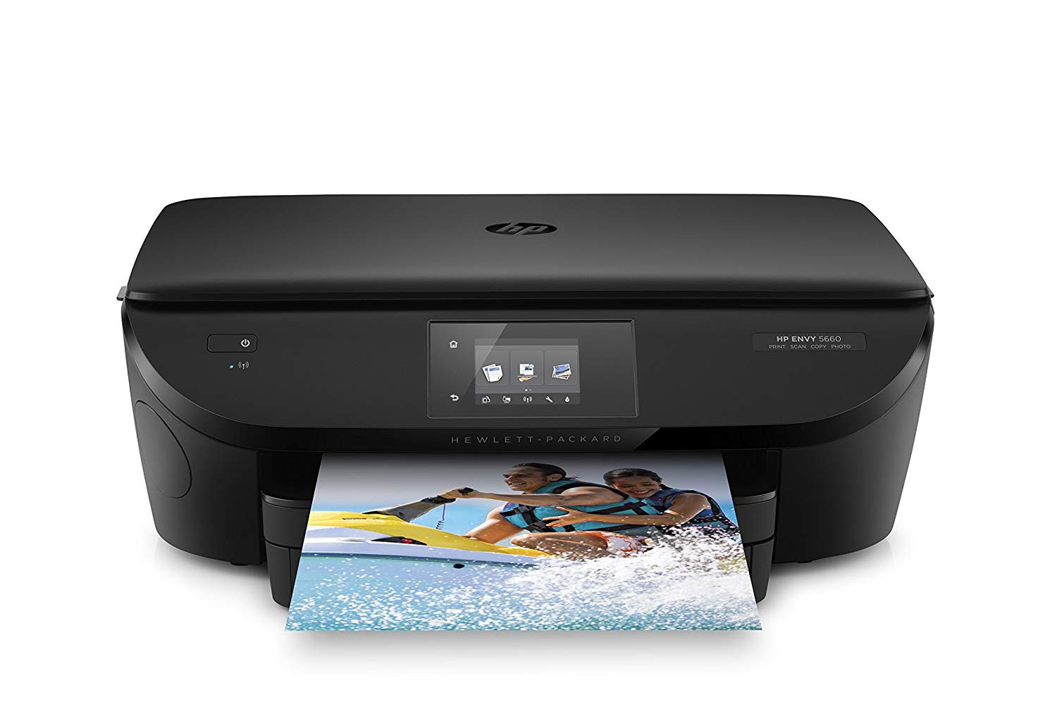 Best ideas about Best Printer For Home Office . Save or Pin 11 Best All in e Printers AIO for Home & fice in Now.