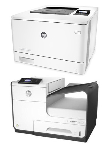 Best ideas about Best Printer For Home Office . Save or Pin Top 10 Best puter Network Attached Storage in 2018 Now.
