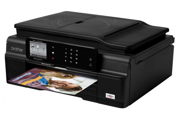 Best ideas about Best Printer For Home Office . Save or Pin Top 5 Home fice All in e Printers Now.
