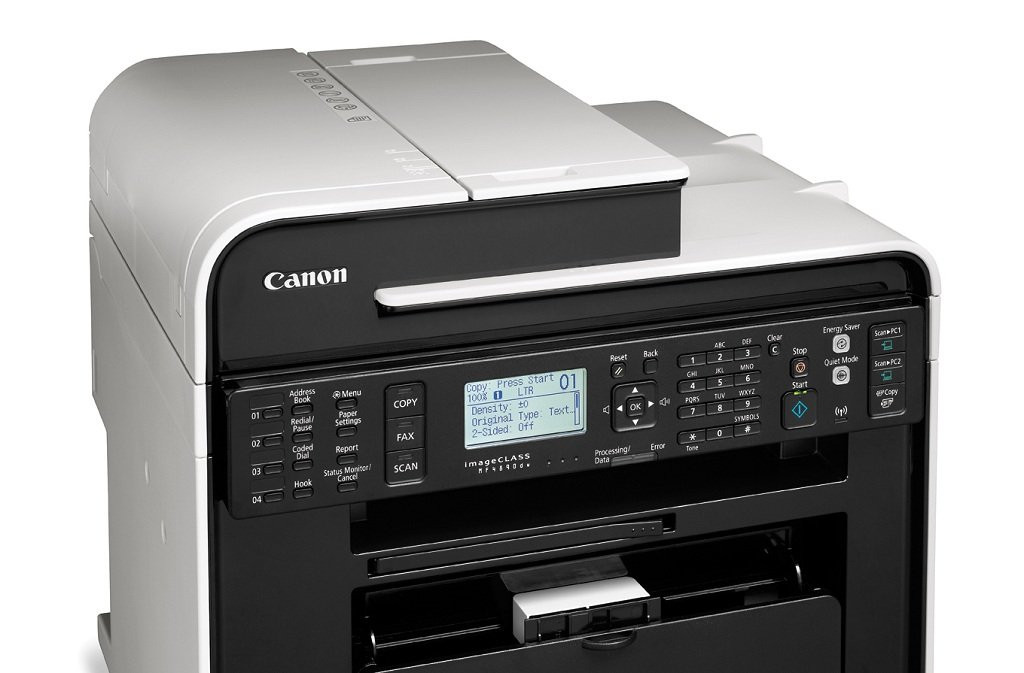 Best ideas about Best Printer For Home Office . Save or Pin Best Home fice Printer Which e Should You Choose Now.