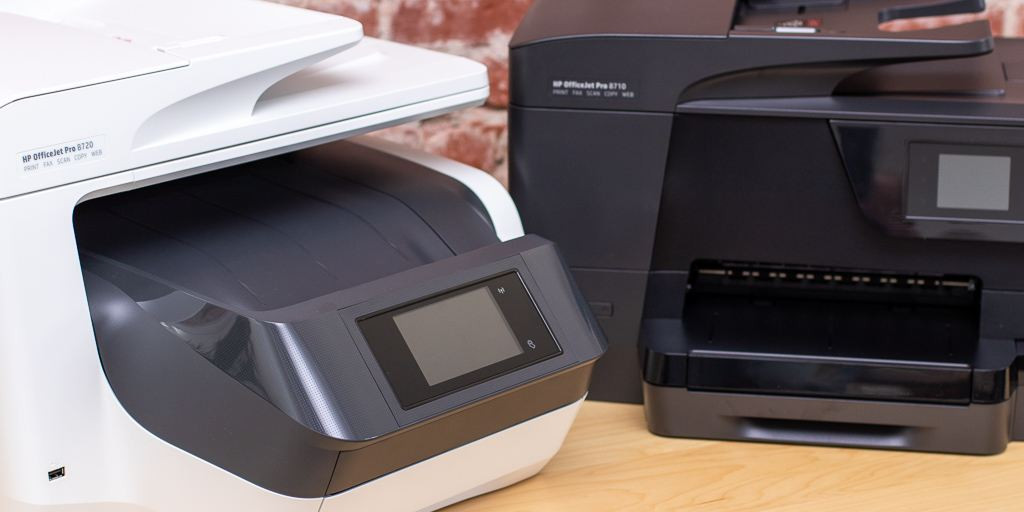 Best ideas about Best Printer For Home Office . Save or Pin The Best Home Printers Reviews by Wirecutter Now.