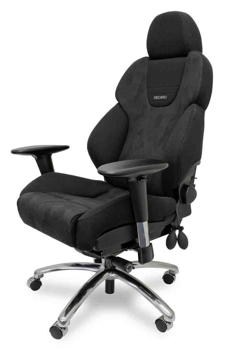 Best ideas about Best Seat Cushion For Office Chair . Save or Pin 26 best Best fice Chair Cushions images on Pinterest Now.