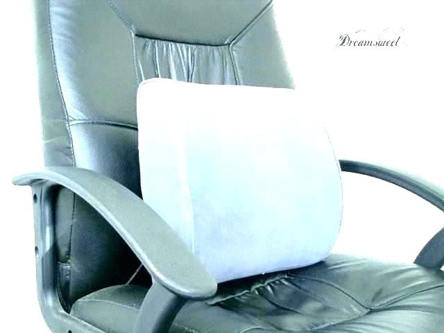 Best ideas about Best Seat Cushion For Office Chair . Save or Pin best seat cushion for office chair – Fyquah Now.