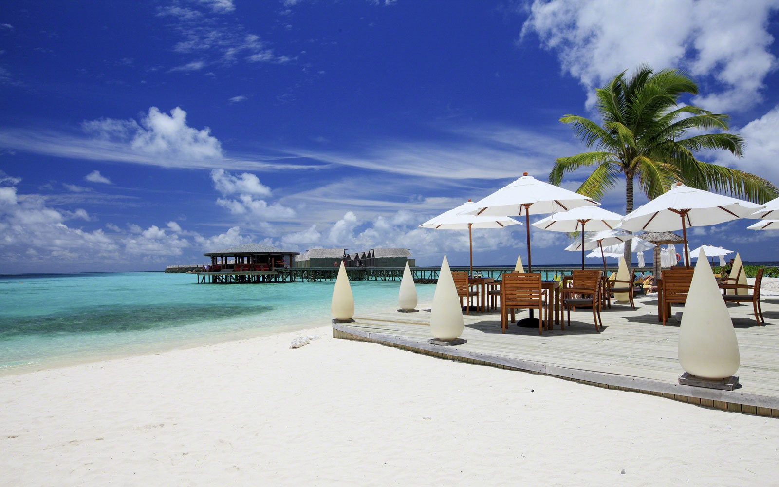 Best ideas about Best Website For Adults . Save or Pin Best Adults ly All Inclusive Packages Now.