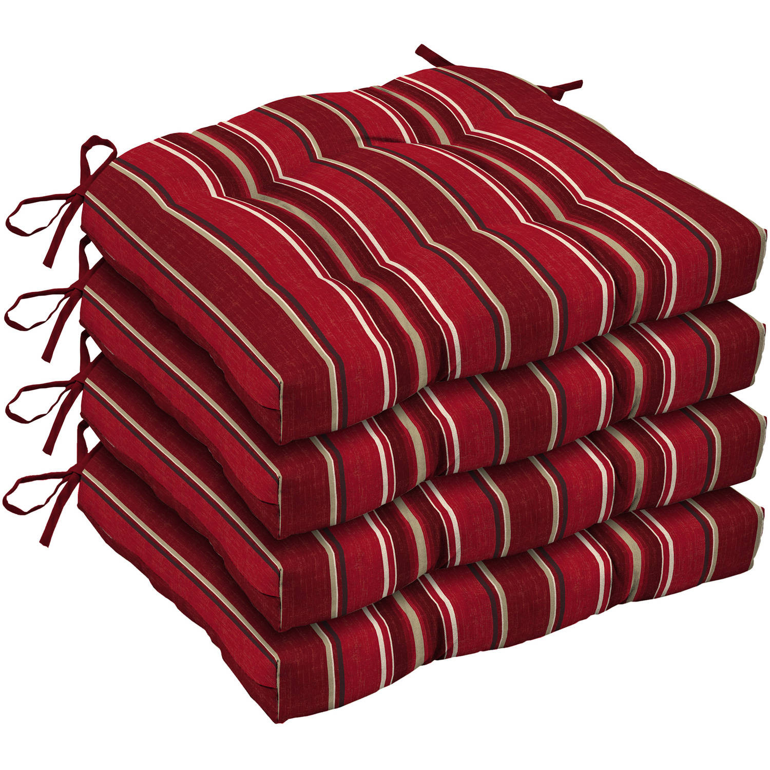 Best ideas about Better Homes And Gardens Patio Cushions . Save or Pin Better Homes and Gardens Outdoor Patio Deep Seat Cushion Now.