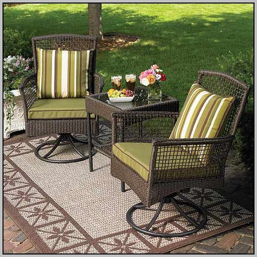 Best ideas about Better Homes And Gardens Patio Cushions . Save or Pin Better Homes and Gardens Patio Cushions Now.