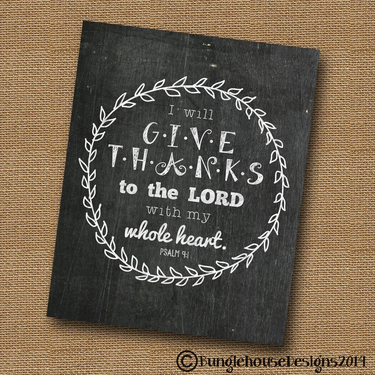 Best ideas about Bible Verse Wall Art . Save or Pin Thanksgiving Bible Verse Wall Art DIY PRINTABLE Christian Now.