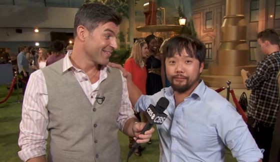 Best ideas about Big Brother Backyard Interviews . Save or Pin Big Brother 17 Finale Backyard Interviews [VIDEO] – Big Now.