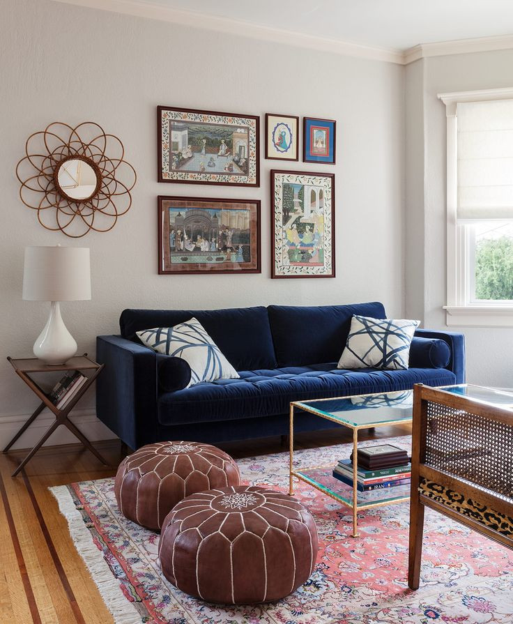 Best ideas about Blue Velvet Sofa . Save or Pin 25 best ideas about Blue velvet sofa on Pinterest Now.